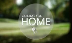 guidingyouhome