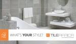 TAF_home-channel-banner-01