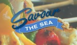 savour-the-sea