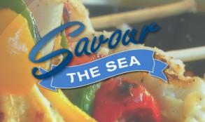 savour-the-sea