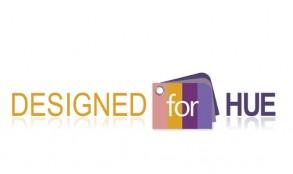 Design-For-Hue-image