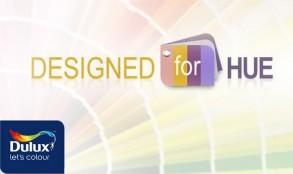 designed-for-hue