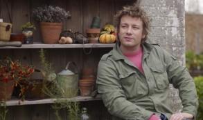 Chuck Olson Kia >> Food Shows : The Home Channel