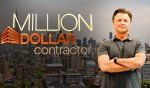 million-dollar-contractor