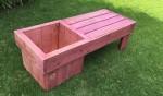 garden-planter-bench