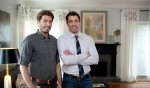Jonathan-and-Drew-Scott