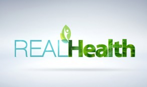 real-health