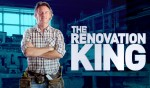 renovation-king