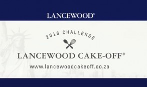 lancewood-banner