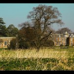 Escape To The Country S13 The Home Channel