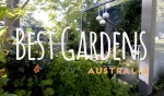 best-gardens-logo-resized-web