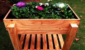 get-it-done-planter-box