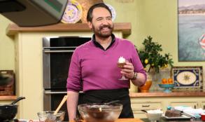 Generic-Set-Chef-Nick-Stellino