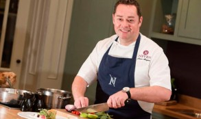 neven-maguire