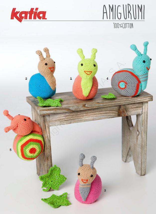 Amigurumi Stitch Calculator : Amigurumi Crochet : Crafts : The Home Channel