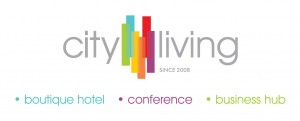 city_living_logo2
