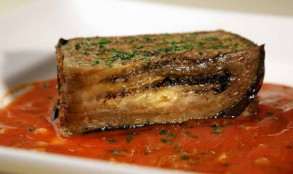 terrine-of-roasted-eggplant