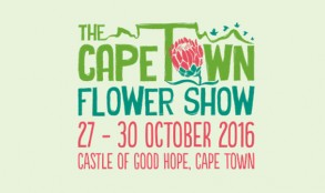 nerw-ct-flower-show