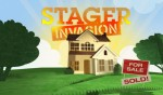 stager-invasion