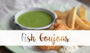 Fish-goujons-smaller