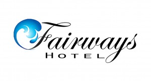 TX 10 Fairways logo