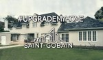 saint-gobain-main