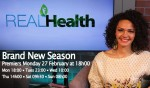 real-health-season4-new3
