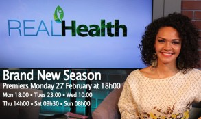real-health-season4-new3