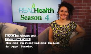 realhealth-season4