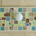 mosaic-hanger-project-2
